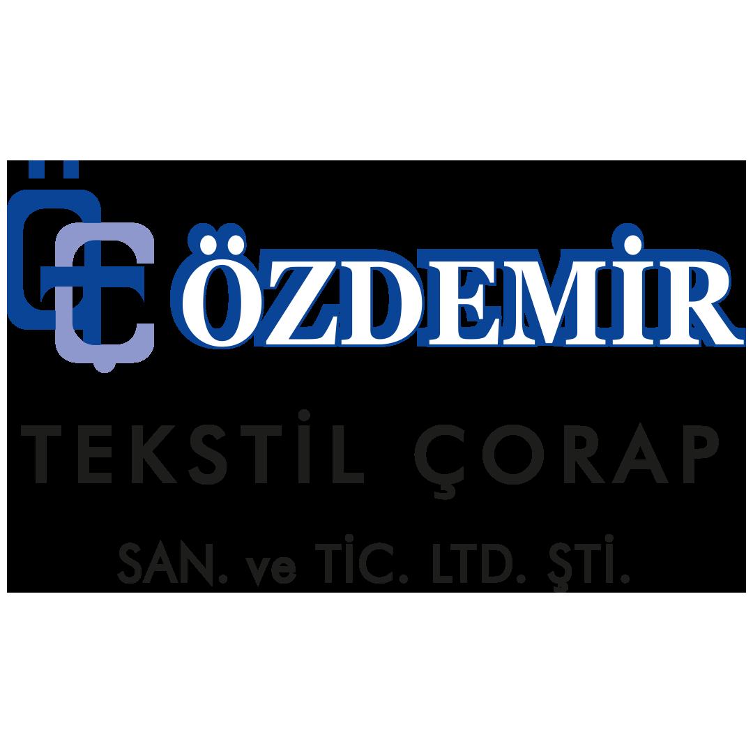 Özdemir Tekstil Çorap
