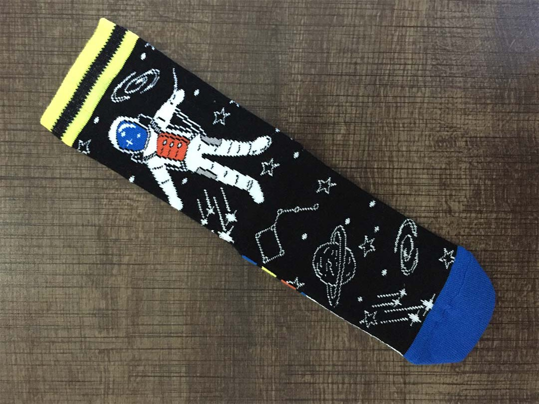 Gencler-Socks-Boy