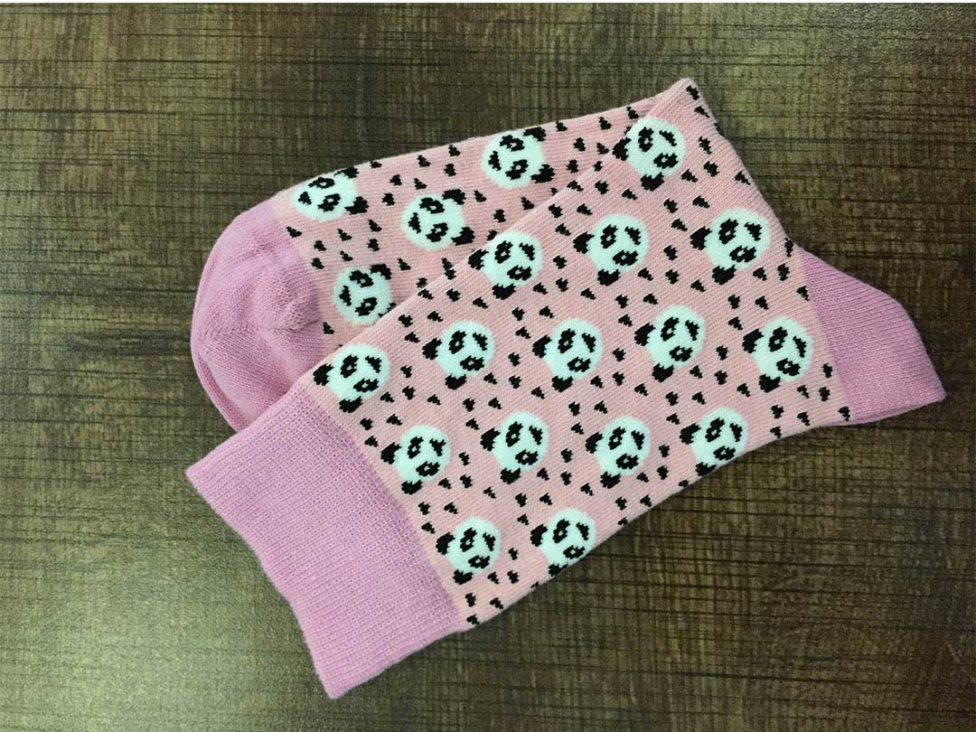 Gencler-Socks-Woman